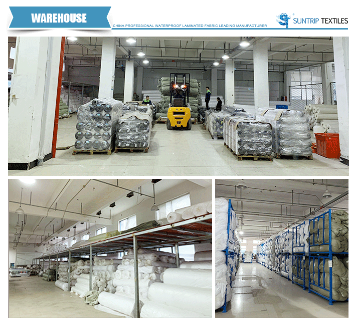 Suntrip Warehouse