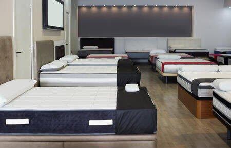 waterproof-mattress-protector-wholesaler